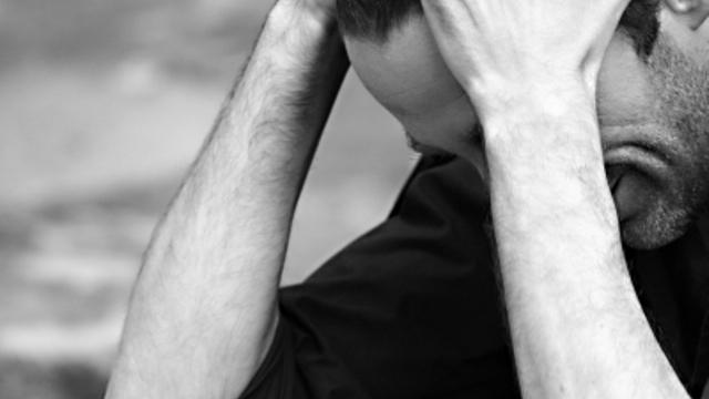 savjeti za upoznavanje nekoga s depresijom